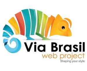 Via Brasil Web Project