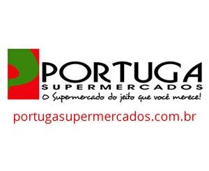 Portuga Supermercados