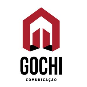 Gochi Comunicação